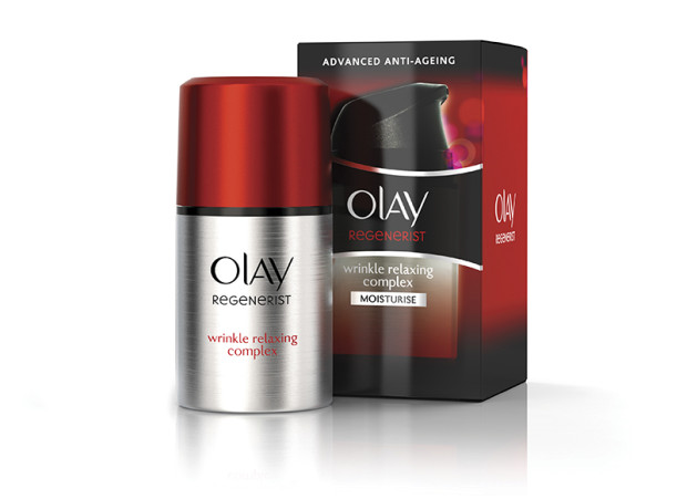 Olay_Regenerist_Wrinkle_Relaxing_Complex_1