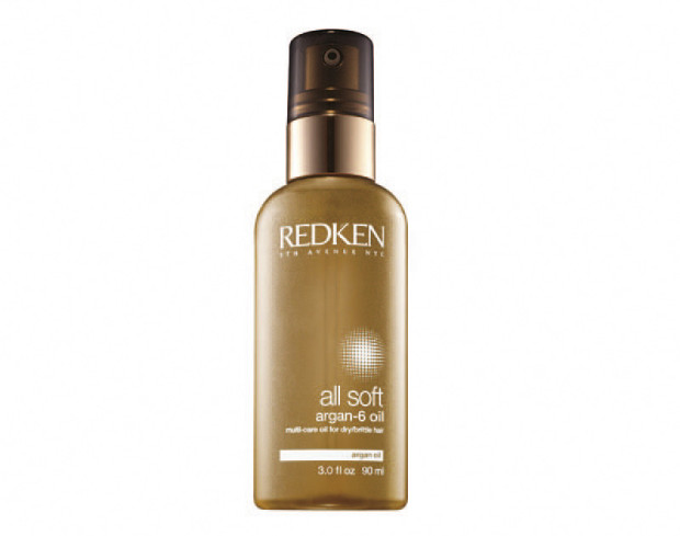 all-soft-argan-6-7