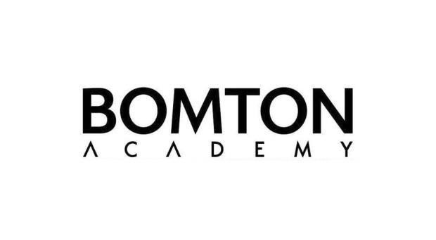 bomton