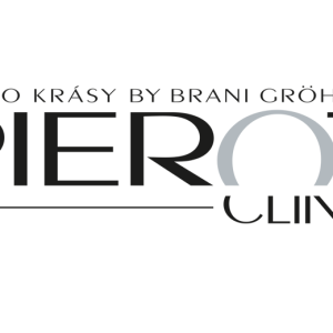 pierot-clinic
