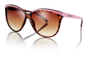 GlassesSide6-bs-2259