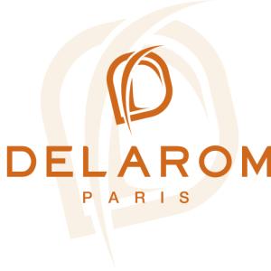 logo_delarom_oranz_podtisk