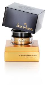 JDA obr. creme prestige 5940