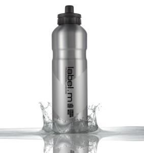 bottle splash 1-bs-959