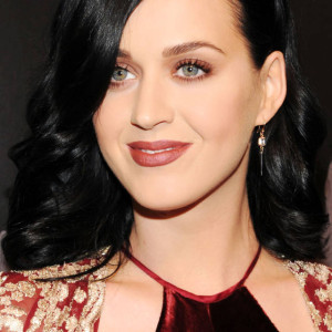 hbz-the-list-hair-trends-09-katy-perry-sm (1)