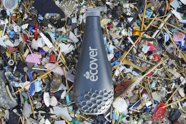 Ocean Plastic_1