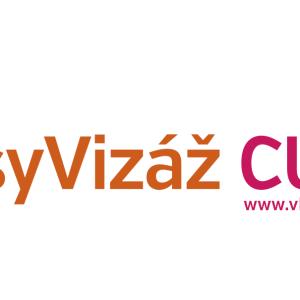 VlasyVyzaz + web