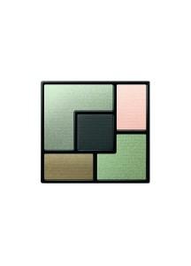 l5235800-couture-palette-n8