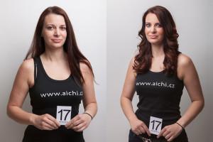 AICHI2014-semifinale-17