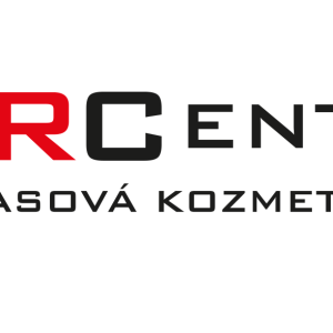Hair-centrum-logo.png1