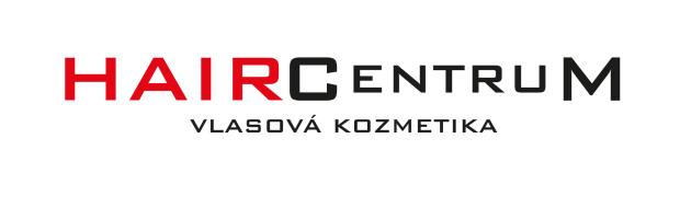 Hair-centrum-logo.png1