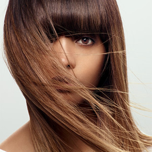 Wella_Color_Touch_Ombre_d