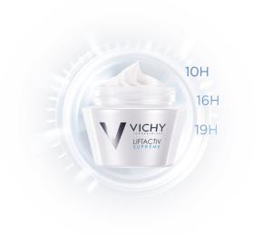 vichy-liftactiv-vizul-produkt-a-hodiny