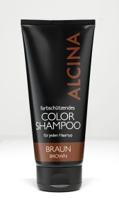ALCINA_ColorShampoo_Braun