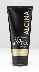 ALCINA_ColorShampoo_Gold