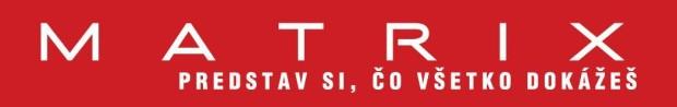MX-logo-2012-standard-SK