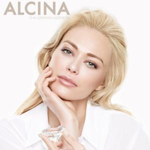 ALCINA_SaphirSkin_modelka