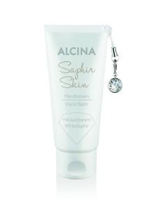 ALCINA_Saphir_Skin_balzám_mensi