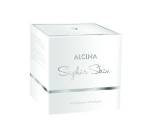 ALCINA_Saphir_skin_krabicka_krem