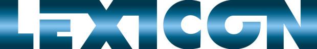 Lexicon Logo FIN-bs-4342