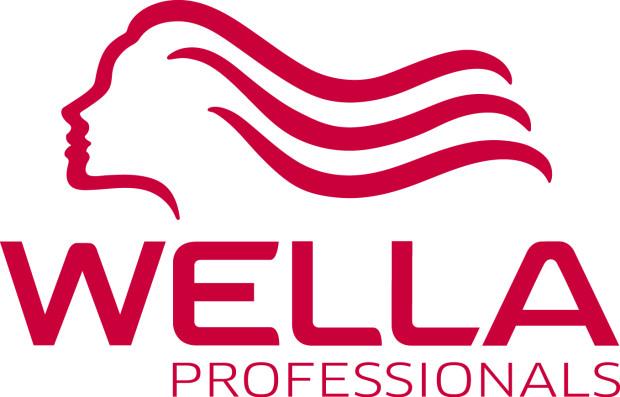 WEP-Logo_09_white_Hi