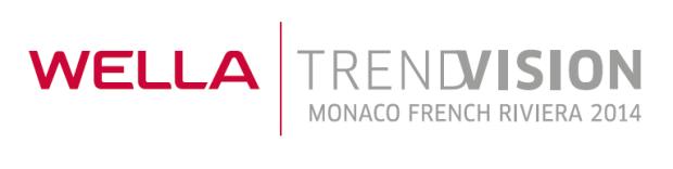 logo TVA 2014 Monako