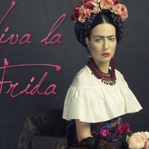 CIT Frida plakátmm