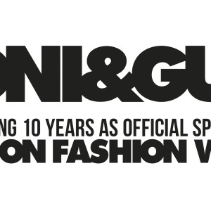 TG 10 YEARS LFW-bs-7146
