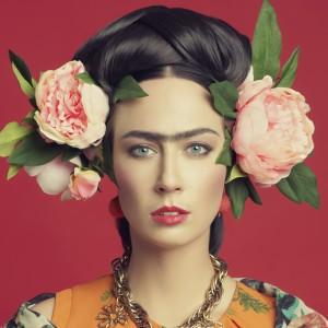 ac2014-HaB-Frida 31238mm