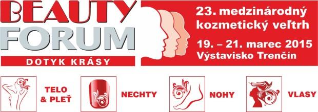 logo sirka ikony