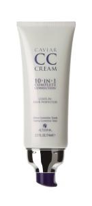 produkt_Alterna_Caviar CC Cream II