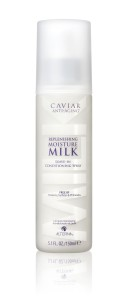 produkt_Alterna_Caviar_Moisture_Milk