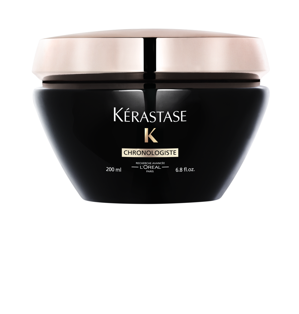 kerastase-pot-chronologiste-200ml-det
