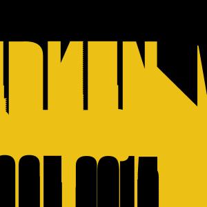 logo-strihaton-2015-zlutocerne