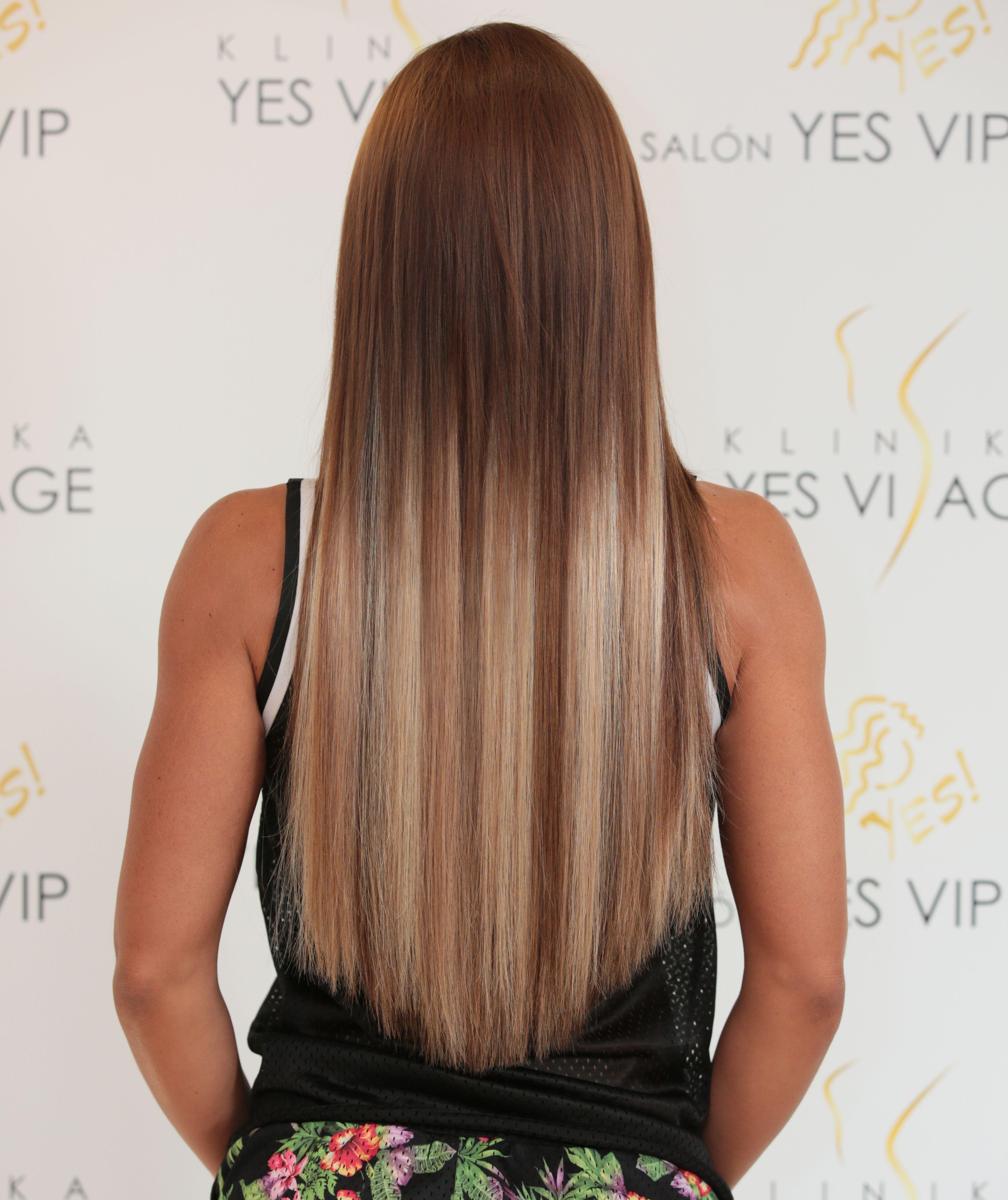 NANO predlžovanie vlasov - VlasyVizáž 6d9bdba8ec7
