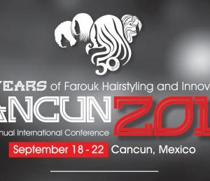 farouk-cancun-conference