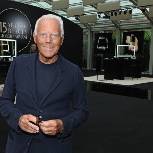 giorgio-armani-15-years-of-beauty