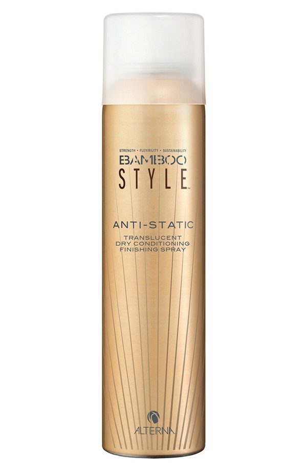 Alterna_Bamboo_Dry_Spray