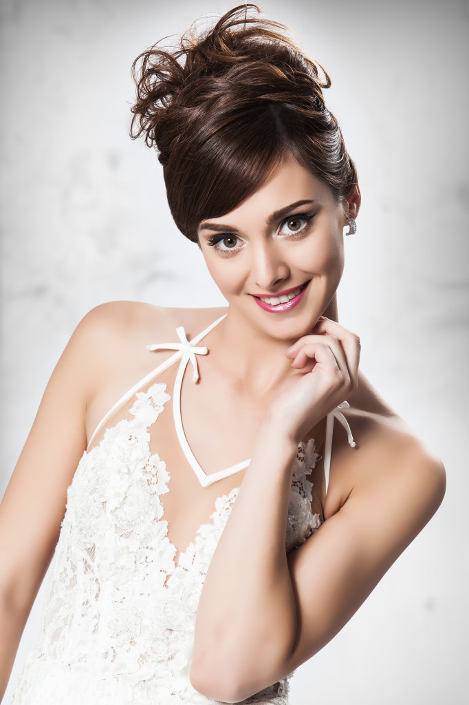 Bridal By William De Ridder 08