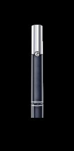 01 GA - Eye Tint - 877797 02 (BD)