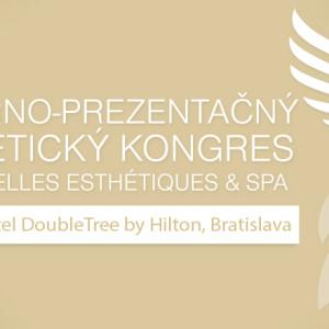 2.rocnik.banner