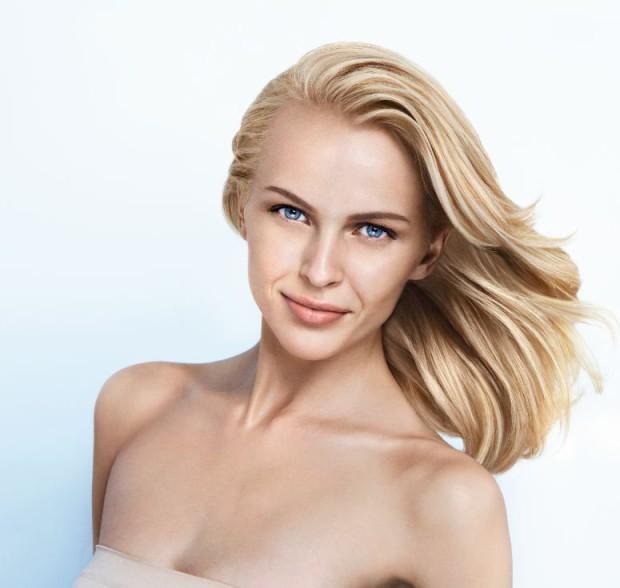 nioxin_modelka_blond
