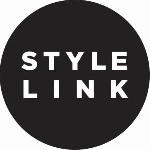 style-link-logo-1