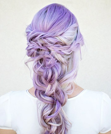 02-lavender-hair-chalk