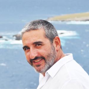 Gonzalo-Zarauza