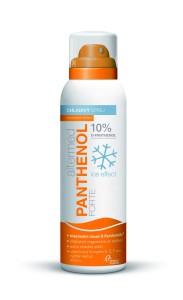 PF_ice_efekt_spray_10%