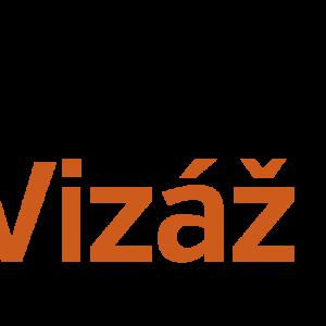 VlasyVizaz + web 2017