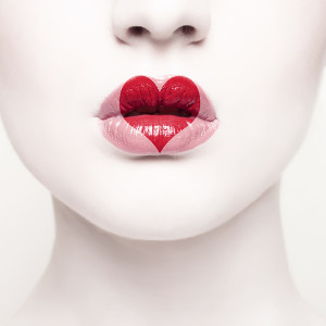 kongres.lips