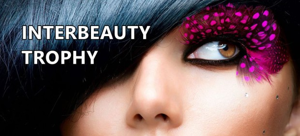 interbeauty trophy ww