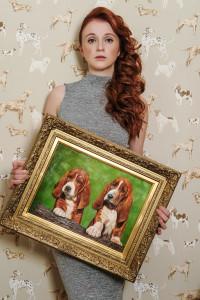 marie-dolealov-the-landlady-hair-studio-honza-konek-11